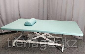 Стационарный массажный стол FysioTech FLEXI-X1 (СТОЛ ВОЙТА) (120 CM)