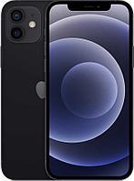 Apple iPhone 12, 64 ГБ, черный