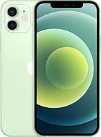 Apple iPhone 12, 128 ГБ, зеленый, фото 1