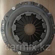 Корзина сцепления для Caldina/Camry/Carina/ Corona