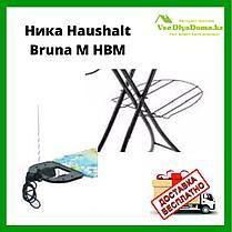 Ника Haushalt Bruna M HBM, фото 3