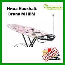 Ника Haushalt Bruna M HBM, фото 2