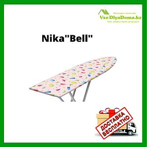 "Nika ""Bell"", фото 2"