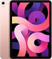 IPad Air 10.9-inch Wi-Fi 64 ГБ, «розовое золото»