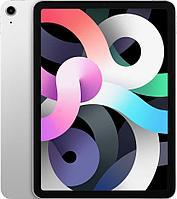 IPad Air 10.9-inch Wi-Fi 64 ГБ, «серебристый»