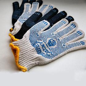Перчатки, рукавицы и краги