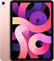 IPad Air 10.9-inch Wi-Fi 256 ГБ, «розовое золото»