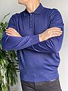 Джемпер Gianni Marcelo (0255), фото 6