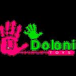 ТМ Doloni
