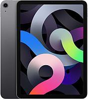 IPad Air 10.9-inch Wi-Fi+ Cellular 256 ГБ, «серый космос»