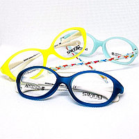Детские очки Swing