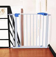 Детский защитный барьер на лестницу или на любой проем