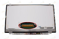 "ЖК экран для ноутбука 14"" AU Optronics, B140RW02 V.1, 40 pin (LVDS), WXGA++ 1600х900, LED"