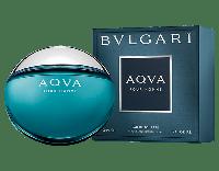 Bvlgari Aqva Pour Homme 150