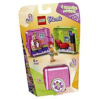 LEGO Friends: Игровая шкатулка Покупки Мии 41408