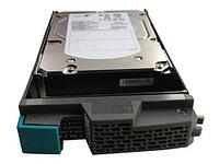 Жесткий диск Hitachi DKU-F605I-300KS 300GB 15K FC 2/4Gbs HDD