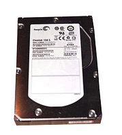 Жесткий диск Seagate 9Z1004-033 Cheetah FC 300GB (15K/4Gbs/16Mb)
