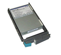 Жесткий диск Hitachi 5539692-B Hitachi 146Gb SSD Zeus IOPS