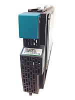 Жесткий диск Hitachi DKC-F605i-146KS 146GB 15k XP24000 2/4Gbs FC HDD
