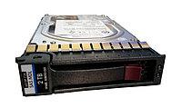 "Жесткий диск HP MB2000FCWDF 2TB SAS 7.2K 3.5"" 6G"