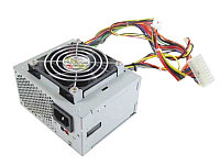 Блок питания HP PS-5900-2H Workstation 90W Power Supply