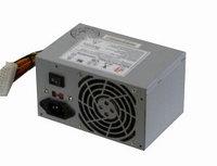 Блок питания PowerMan IW-P240B2-0 240W Power Supply 20p ATX