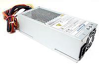 Блок питания FSP 9PA2005000 200W Slim Workstation Power Supply
