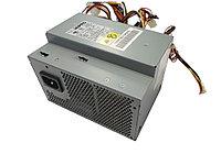 Блок питания IBM HP-A2307F3P ThinkCentre Workstation 230W Power Supply
