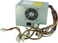 Блок питания HP DPS-350EB-3 A 350W Power Supply