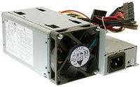 Блок питания HP HP-U2027C3 DC7100 Workstation 200W Power Supply