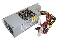 Блок питания IBM 41A9689 Lenovo Workstation 220W Power Supply
