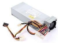 Блок питания IBM 89P6805 Lenovo Workstation 200W Power Supply