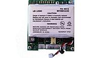 Батарея резервного питания Intel BAT-NIMH-3.6-03 REV A RAID Smart Battery for SRCS16, SRCU41L