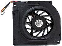 Система охлаждения Dell F589-CCW Latitude D520 D530 Cooling Fan
