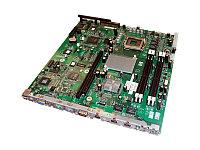 Материнская плата HP 413600-001 Proliant DL320 G4 System I/O Board