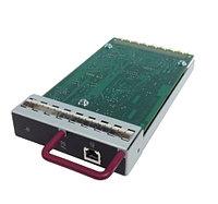 HP 70-40064-13 EMU Environmental Monitoring Unit MSA30