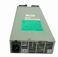 Блок питания HP 394982-001 HP Non-Hot Plug 450W DL320 G4 Power Supply