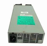 Блок питания HP PS-7451-2C HP Non-Hot Plug 450W DL320 G4 Power Supply