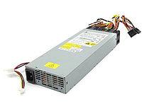 Блок питания HP TDPS-650CB A ProLiant DL140 G3 650W Power Supply