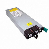 Блок питания Intel ADR700WPS 700Wt ATX SR2400