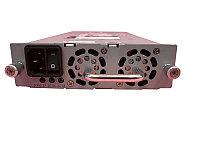 Блок питания Dell PS2357-YE ML6000 Power Supply