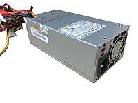 Блок питания FSP FSP250-50GLV 250 Watt Workstation Power Supply