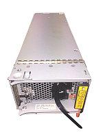 Блок питания NetApp SP594-Y01A FAS3020 FAS3040 FAS3050 Power Supply