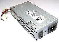Блок питания Cisco NFN40-7632E 2500 series AC Power Supply