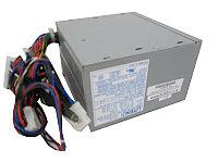 Блок питания HP 302199-001 ML310 G1 300 Watt PSU