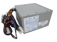 Блок питания HP PS-5032-2V2 ML310 G1 300 Watt PSU