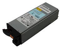 Блок питания IBM DPS-250HB A Netfinity X232 250W PSU