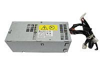 Блок питания IBM DPS-175GB A Netfinity 5000 350W Power Supply