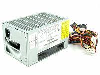Блок питания Fujitsu-Siemens S26113-E496-V60 SCENIC P320 260W Workstation Power Supply /w AIR baffle