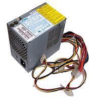 Блок питания HP PS-6251-2H8 TC2110 X1000 250W Workstation Power Supply